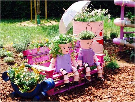 giardini fioriti tutto l anno fiori da giardino giardino fiorito sogno immagine spaziale