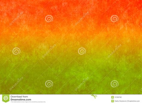 two color two color background stock photo image of colors