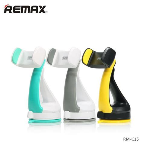 Remax Car Holder Rm 05 remax rm c15 mobile phone gps standa end 5 5 2019 12 15 pm