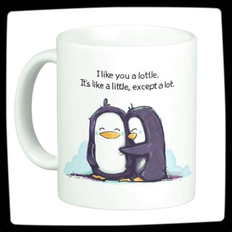 cute coffee mugs cute coffee images www pixshark com images galleries