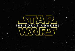 Vanity Fair Coupons 6 Ways To Prepare For Star Wars The Force Awakens
