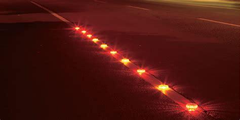 road pro led lights image gallery led road flares