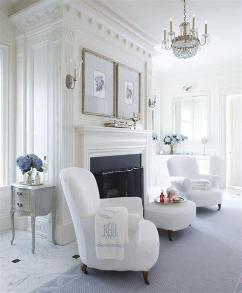 classic contemporary furniture 35 classic contemporary furniture design