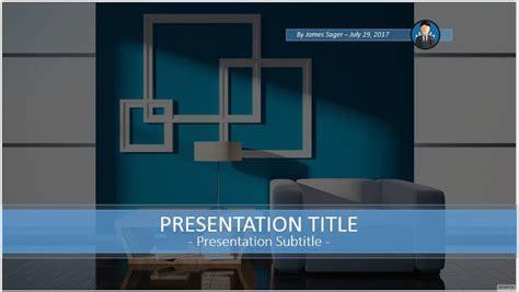 powerpoint presentation templates for interior designing free interior design ppt 67659 sagefox powerpoint