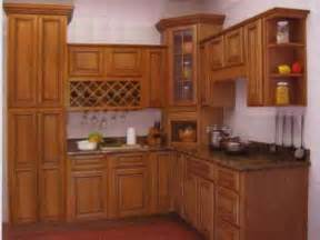 used kitchen cabinet used kitchen cabinets kitchen a