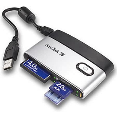 Memory Card Reader how to fix hardware problems laptop repair 101