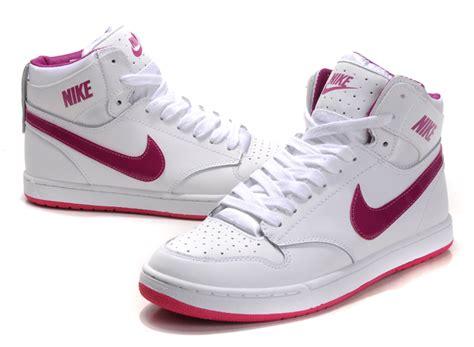 nike dunk sb925 high top shoes 366490 161 models