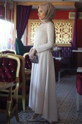 Abaya Banu 52 best nur banu images on styles