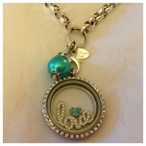 Origami Owl Plates - 180 best origami owl ideas images on locket