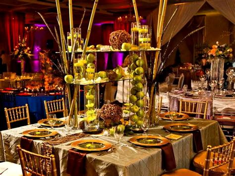 Fall Wedding Centerpieces by Fall Wedding Centerpieces Diy Touch For Your