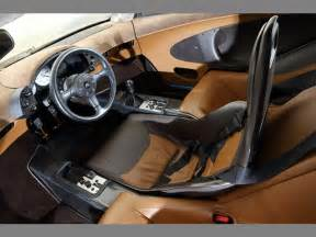 mclaren f1 as new condition sold 2013 cars