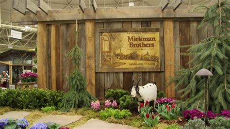 2017 minneapolis home and garden show highlights