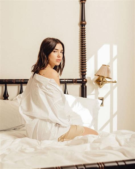 dua lipa photoshoot dua lipa dualipa photoshoot for rolling stone usa
