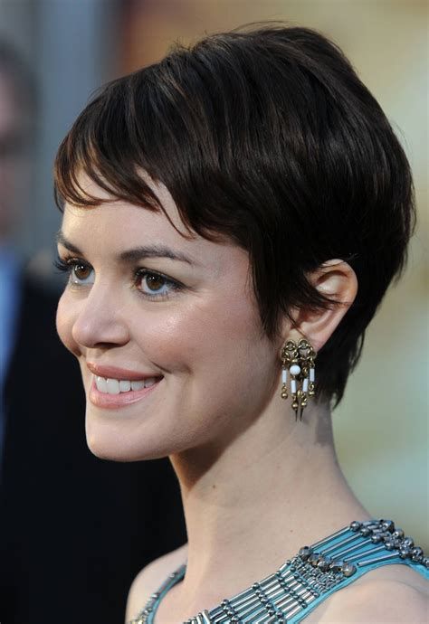 best short hair washington dc dc hairstylists specializing in short hair cuts 315 best
