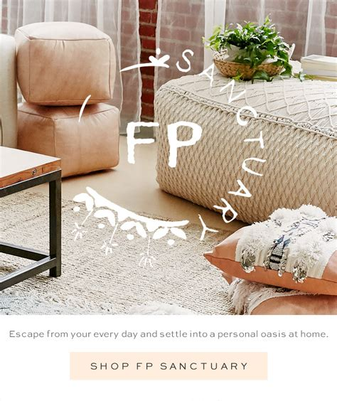free people home decor home d 233 cor furnishings gift ideas free people