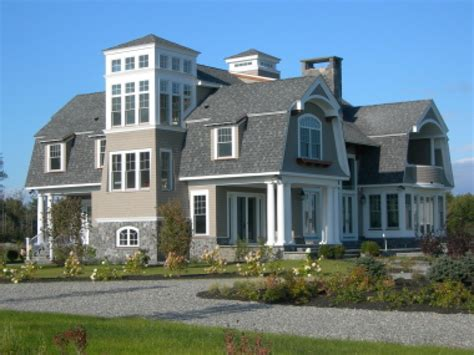 shingle style homes new england shingle style homes shingle style robert stern