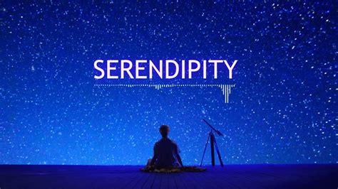 download mp3 bts serendipity nightcore serendipity jimin bts youtube