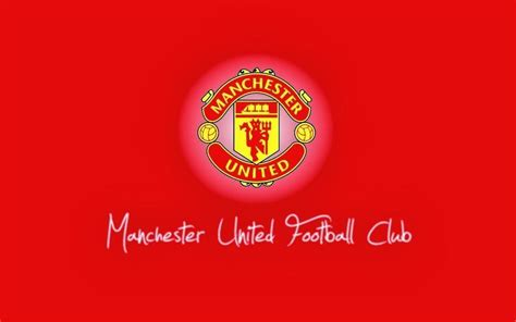 wallpaper hd android manchester united manchester united logo wallpapers hd 2016 wallpaper cave
