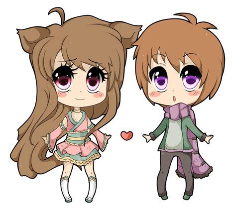 imagenes de amor muñequitos animados adri00ism editions mu 241 equitos png