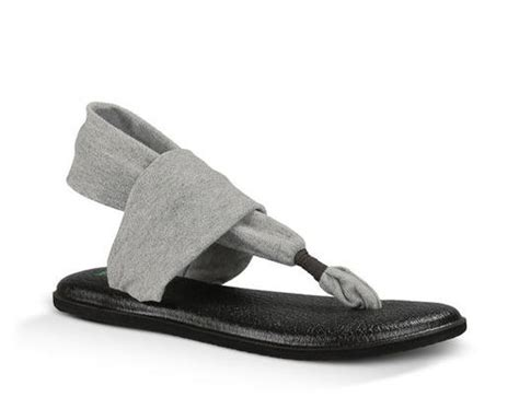 the most comfortable sandals the most comfortable sandals of all time fitness magazine