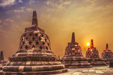 top  indonesia tourist attractions capture indonesia