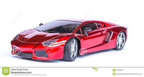 voiture de sport lamborghini voiture de sport de lamborghini photo stock image 53786912