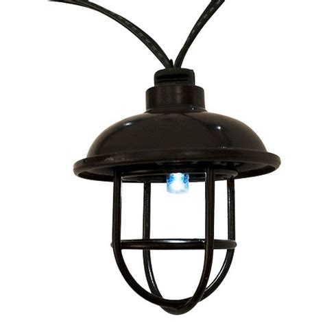 Target Patio Lights Outdoor String Lights Target Styles Pixelmari