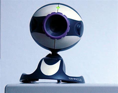 web con cam webcam wikipedia