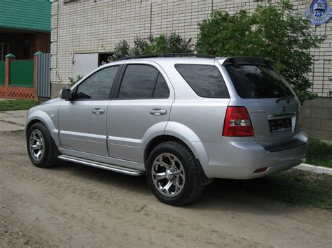 download car manuals 2007 kia sorento interior lighting used engine for kia sorento used free engine image for user manual download