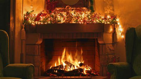 photo fireplace outdoors midsummer fire