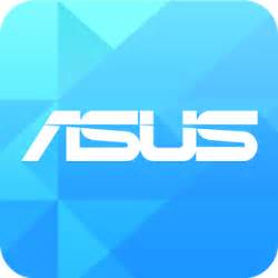 Tempered Asus Go 45 2016 shopcoupons discount coupons and voucher codes in malaysia