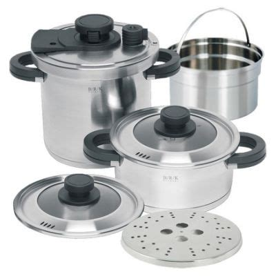 induction cooker nigeria cake mixers food processors blenders induction and all kitchen accessories food nigeria