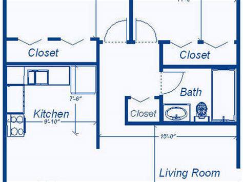 900 square feet house plans 1100 sq ft log home 1100 sq ft floor plans for small homes 1100 sq ft floor plans