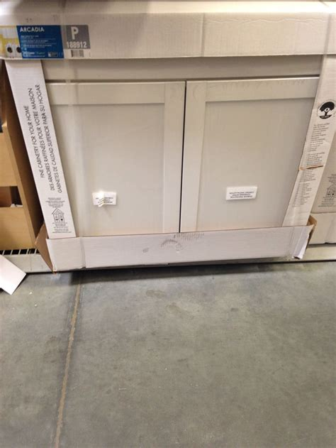 laundry room cabinets from lowes for the home
