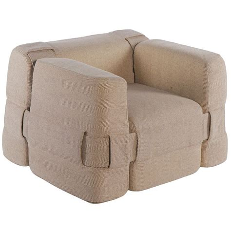 mario upholstery 34 best furniture mario bellini images on pinterest