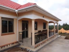 Design Building Online Best House Plans In Uganda House Home Plans Ideas Picture