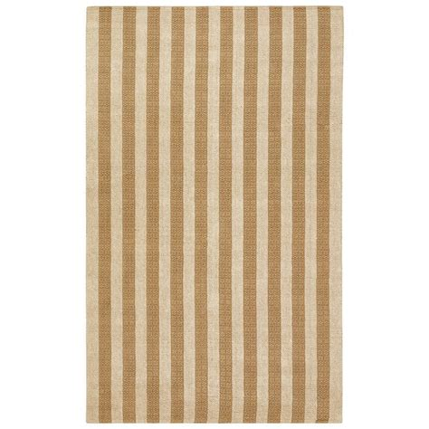 country cottage rug for the home pinterest cottages
