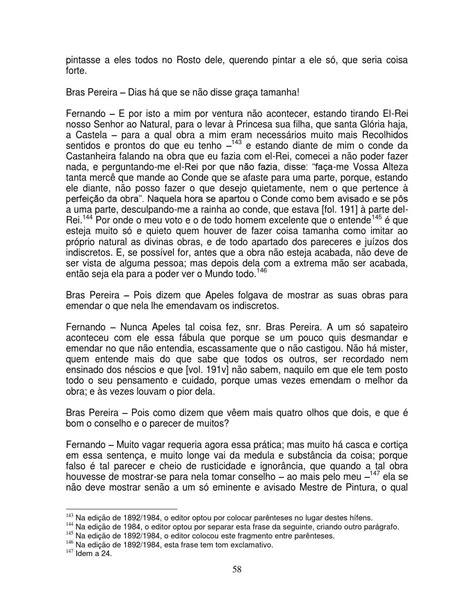 """""""Do tirar pelo natural"""" e a retratística by Raphael"""
