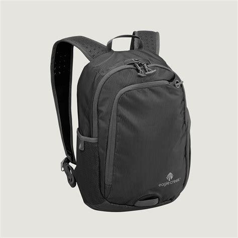 small backpack small backpack for travel backpacks eru