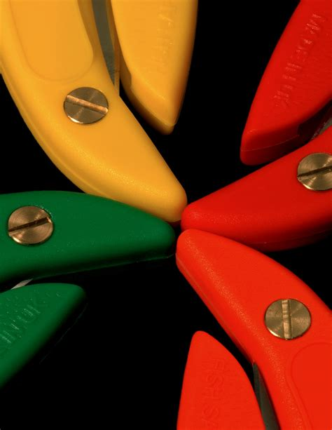 safety knife company the safety knife company products news and contacts