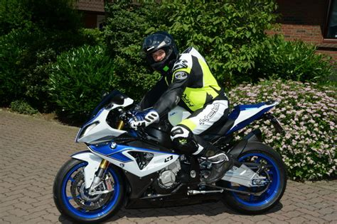Motorrad Lederkombi Eng by Www S1000 Forum De Www S1000rr De Forum Www S1rr De