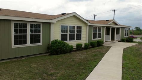 Palm Harbor Homes Buda Tx by Palm Harbor Homes Buda Featured Floor Plan The