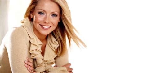 what is the net worth of linda ripa kelly ripa net worth bio 2017 2016 wiki revised