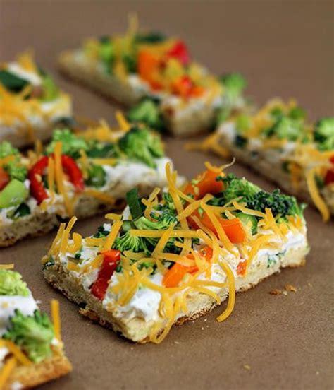 vegan appetizer recipes for a 100 veggie pizza recipes on veg pizza recipe