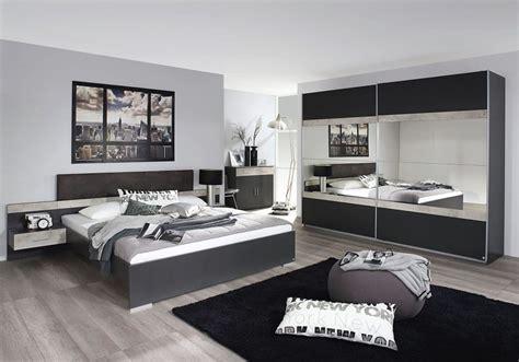 chambre enfant grise chambre grise un choix original et judicieux pour la