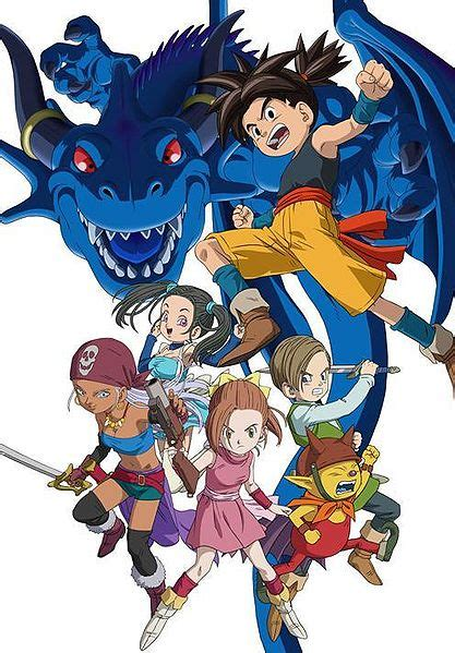 anime wiki blue dragon anime blue dragon wiki fandom powered by