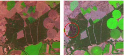 imagenes satelitales en qgis im 225 genes de sat 233 lite para detecci 243 n de incendios con qgis