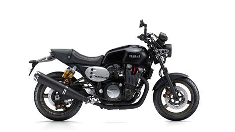 Motorrad Mit 4 Rädern Gebraucht by Gebrauchte Und Neue Yamaha Xjr 1300 Motorr 228 Der Kaufen