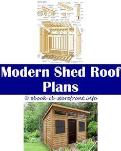 shed plans images shed plans  shed shed