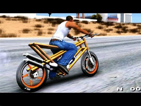 download game gta mod drag bike indonesia gta sa mod drag bike android from youtube free mp3 music